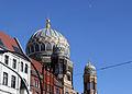 Kuppel der neuen Synagoge in Berlin.jpg