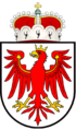 Kurbrandenburg.png