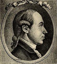 Kurt von Haugwitz.jpg