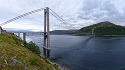 Kvalsund Bridge 2016.jpg