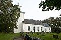 Kvibille kyrka - KMB - 16000300040830.jpg