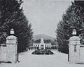 Kwansei Gakuin University-old1.jpg