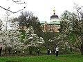 Kyiv - Trotska church.jpg