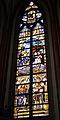 Kyllburg Stiftskirche Fenster3 116.JPG
