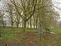 Kyson Hill - geograph.org.uk - 1238606.jpg