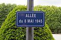 L'Aigle - 2016-06-19 - IMG 3895-21.jpg
