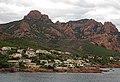 L'Esterel - panoramio.jpg