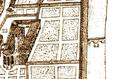 L'aqueduc (Castres, 1674).png
