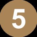 Línea5ALESA.png