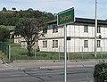 Löbstedt 1998-08-15 28.jpg