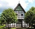 Löhne-Denkmal-027-2012-06-22-0051.jpg