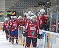 Lørenskog Ishockeyklubb U-19.jpg
