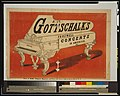 L.M. Gottschalk's farewell concerts in America LCCN2014636824.jpg