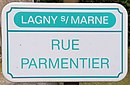 L1548 - Plaque de rue - Rue Parmentier.jpg