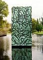 LEDA EN DE ZWAAN 1999 Gem.Haarlemmermeer WEB.JPG