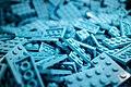 LEGO® Store Bordeaux Sainte-Catherine, Bordeaux, France (Unsplash).jpg