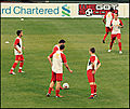 LFC players warming up (2).jpg