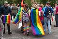 LGBTQ Pride Festival 2013 - Dublin City Centre (Ireland) (9183571826).jpg