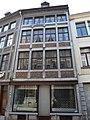 LIEGE Rue du Palais 3 (1).JPG