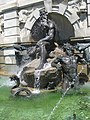 LOC Court of Neptune Fountain by Roland Hinton Perry - 3.jpg