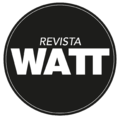 LOGOWATTVIDEO-01.png