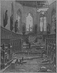 LPDF 16 10 église de Bouchoir.jpg