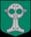 LVA Ķeipenes pagasts COA.png