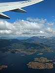LV FVO above the Beagle Channel.jpg