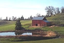 ElDorado County  Image
