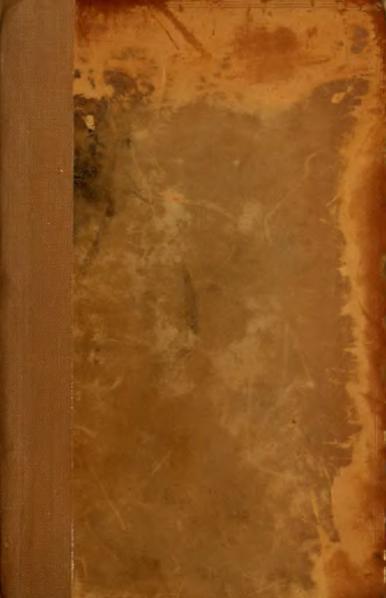 File:La Bhagavad Gita, trad. Parraud, 1787.djvu