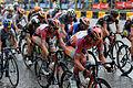 La Course by Le Tour de France 2015 (19503652803).jpg