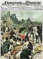 La Domenica del Corriere (17-24 Gennaio 1909).jpg