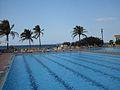 La Habana 2004 028.jpg