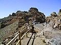La Palma - Roque de los Muchachos 06 ies.jpg
