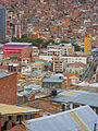 La Paz - aerial-0.jpg