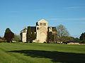 La Roë-FR-53-abbaye-02.jpg
