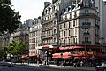 La Rotonde, Paris 29 May 2011.jpg