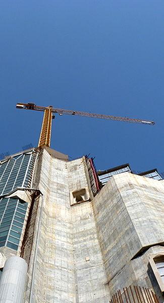 File:La Sagrada Familia (7852712726).jpg