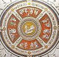 La chambre d'Apollon (Palazzo Grimani, Venise) (15400763735).jpg