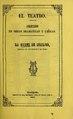 La corte de Monaco - zarzuela en dos actos (IA lacortedemonacoz3821sald).pdf