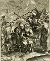 La doctrine des murs, tiree de la philosophie des stoiques, representee en cent tableaux et expliquee en cent discours pour l'instruction de la ieunesse (1646) (14725036786).jpg