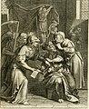 La doctrine des murs, tiree de la philosophie des stoiques, representee en cent tableaux et expliquee en cent discours pour l'instruction de la ieunesse (1646) (14747965955).jpg