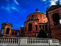 La madonna di San Luca.jpg
