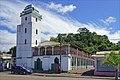 La mosquée de Mtsapéré (Mayotte) (34746792691).jpg