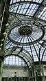La nef est à vous, Grand Palais, juin 2018 (1).jpg