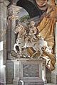 La statue équestre de Charlemagne (Vatican) (5994975060).jpg