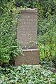 La tombe de Georg Wilhelm Friedrich Hegel (Berlin) (6295593198).jpg