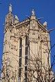 La tour St Jacques (33515715081).jpg