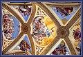 La volta della Certosa di San Martino - panoramio.jpg