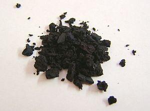 Litmus - Litmus powder